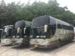 广州致旅汽车租赁服务有限公司(致旅租车)