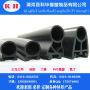 u型橡胶垫片_u型橡胶垫片价格_u型橡胶垫片图片_列表网