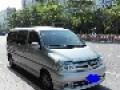 广州成日租车(带司机)租车