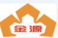 天津市世纪金源汽车维修有限公司