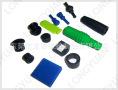 耐高温橡胶皮_耐高温橡胶皮价格_耐高温橡胶皮图片_列表网
