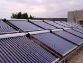 太阳能售后服务维修电话
