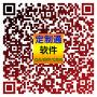 成都专业CRM软件行业CRM系统