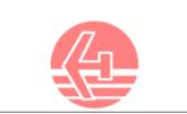 北京华丰国际旅行社有限公司