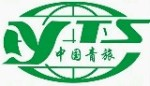 北海越南旅游网(北海中青旅)