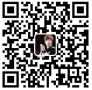 上海信息技术有限公司