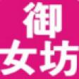 御女坊网站直营店(御女坊淘宝店)
