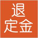 深圳市曜鼎网络科技有限公司