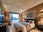 惠州淡水丽景酒店
