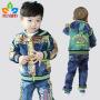套装儿童卫衣_套装儿童卫衣价格_套装儿童卫衣图片_列表网