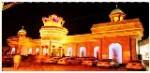 缅甸小勐拉皇家国际