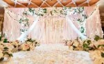 开州摩朵婚礼