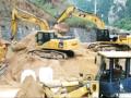 上海设松土壤修复一体机