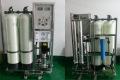超纯水设备设备_超纯水设备设备价格_超纯水设备设备图片_列表网