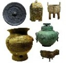 常年現金收購古玩古董