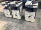 复印机二手回收