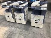 復印機二手回收