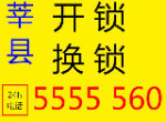 莘县汽车钥匙4s店(莘县本地开锁)