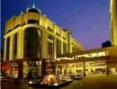 惠州淡水桑拿网淡水五星级桑拿国际大酒店