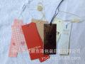服装印唛_服装印唛价格_服装印唛图片_列表网