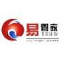 河南易管家企业咨询服务专注郑州公司代理记账口碑赞服务好