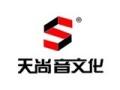 杭州天尚音文化艺术策划有限公司