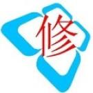 杨师傅家电维修服务有限公司