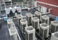 空调维修变频空调维修制冷设备维修