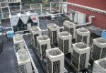 南通变频空调维修中央空调维修