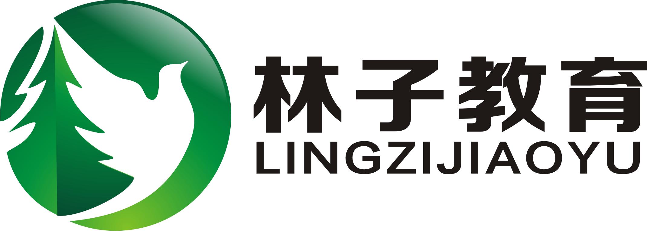 安徽省林子教育科技有限公司