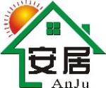 东莞市安鑫教育咨询有限公司