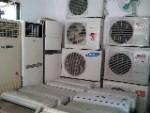 广州稳丰工厂设备回收公司