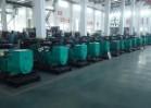广州市利臻再生资源回收有限公司