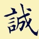 南阳公司注册