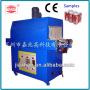 净水器专用桶_净水器专用桶价格_净水器专用桶图片_列表网