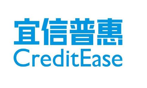 宜信普惠金融服务