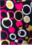 防水风衣布料_防水风衣布料价格_防水风衣布料图片_列表网