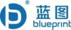 北京蓝图展览展示有限公司