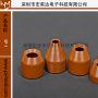 丁腈橡胶零件加工_批发采购_价格_图片_列表网