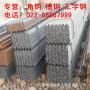 金属复合耐磨钢板_金属复合耐磨钢板价格_金属复合耐磨钢板图片_列表网