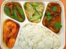 东莞市台膳膳食管理服务有限公司。