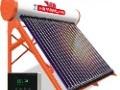 上海清華陽光太陽能熱水器維修
