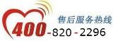 上海川沂实业有限公司