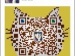 元寳釹王之家:法国爱奥尔与香港美杜莎紫水晶