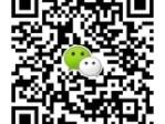 广州源动力餐饮咨询管理有限公司(源动力餐饮)