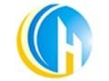 岳阳市泓信担保投资史上最强理财平台,让您的资产瞬间翻倍!