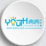 青春大学说加盟中心