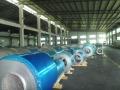 欧标工字钢_欧标工字钢价格_欧标工字钢图片_列表网