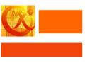 南昌发电机出租 租赁 维修 回收公司