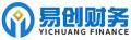 上海易创财务咨询公司